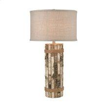 Corbray Table Lamp