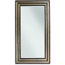 Cyrus Leaner Mirror