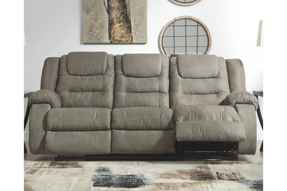 Ordinaire Ashley FurnitureSIGNATURE DESIGN BY ASHLEYReclining Sofa