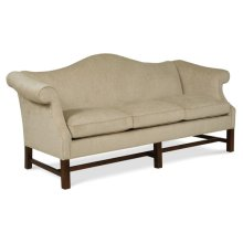 Denton Sofa