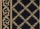 Wexford - Midnight 0431/0011 Product Image
