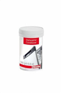 GP CO G 160 P Care product DishClean, 5.6 oz. Ensures optimum functioning of the dishwasher