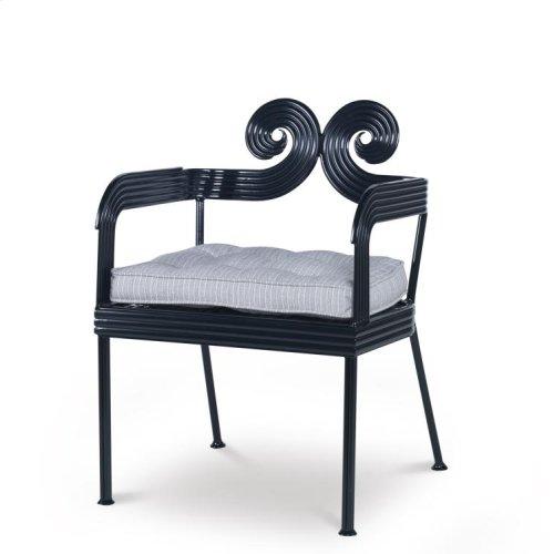 Aed4111pad In By Century Furniture In Alpharetta Ga Augustine