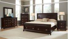 Sonoma Bedroom