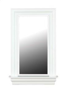 Juliet - Wall Mirror