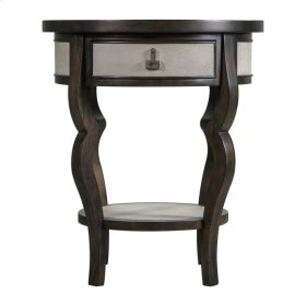 Remy, Accent Table