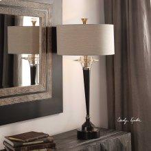 Berton Table Lamp