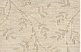 Elegance Arbor Vine Bisqu-b 13'2''