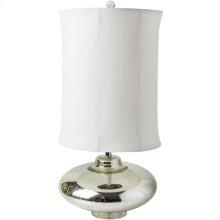 Chauncey Lamp CHU-100