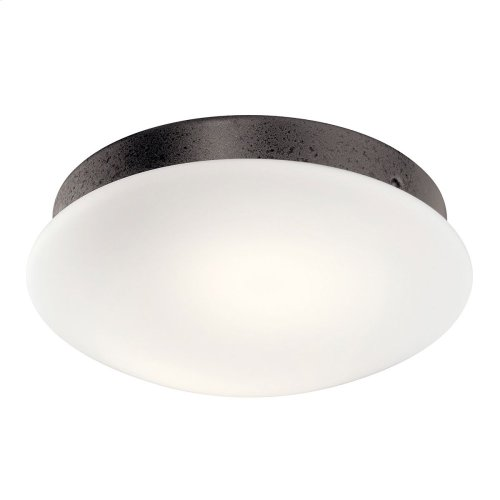 Ried Collection Ried Fan LED Fixture AVI