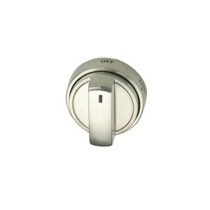 LG AppliancesReplacement Cooktop Knob for LSCG306ST