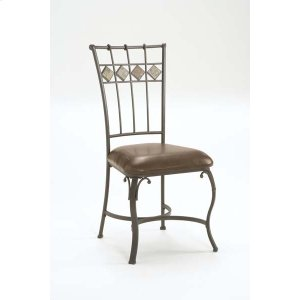 Hillsdale FurnitureLakeview Slate Dining Chair