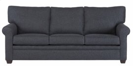 Sofa - Navy Revolution Finish