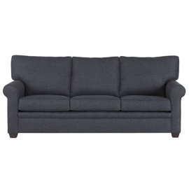 Sofa - Navy Revolution Finish