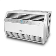 Whirlpool® 8,000 BTU Room Air Conditioner