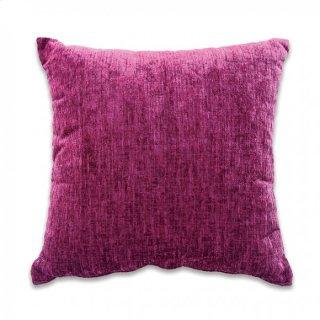 Tropika Pillow