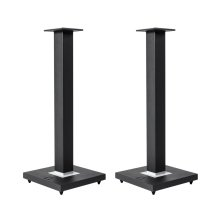 Speaker Stands for Demand Series D9 and D11