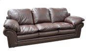 Arlington Sofa Product Image