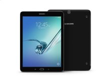 "Galaxy Tab S2 9.7"" 32GB (Sprint)"