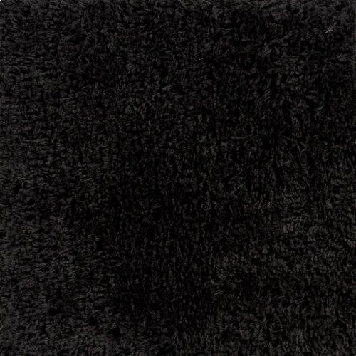 Arlie ARE-9002 4' x 6'