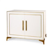 Tiffany Cabinet