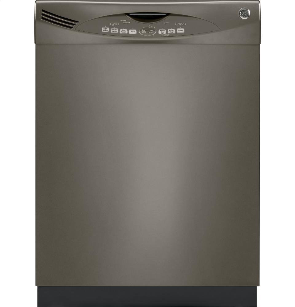Built In Kitchen Appliances Online