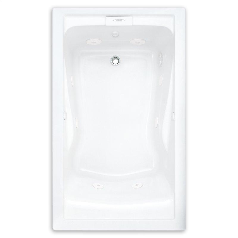 2422V418C020 in White by American Standard in Houston, TX ...