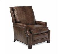 Kraft Reclining Chair