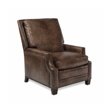 Kraft Reclining Chair