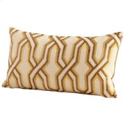 Twist And Turn Pillow Product Image