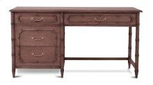 Grosevenor Desk
