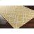 "Additional Marigold MRG-6008 2'3"" x 10'"
