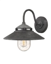Atwell Small Wall Mount Sconce