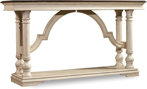 Leesburg Console Table