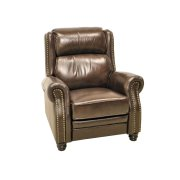 Pacific Dawn Recliner Product Image