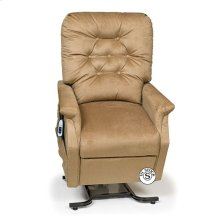 Medium Power Lift Recliner *Amadora Fabrics Only*