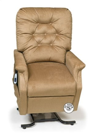 Lift Chair Recliner UC214 - Special FREE Delivery on this Lift Chair (within our standard delivery area)