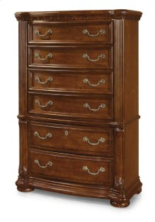 Cordoba Drawer Chest