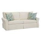 16222 Sofa Product Image