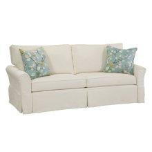 16222 Sofa