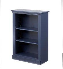 "36"" Bookshelf"