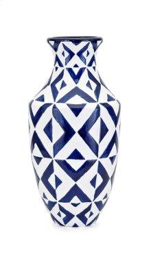 Bindi Vase