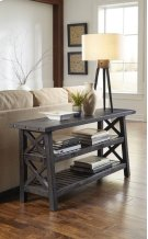 Yosemite Console Table Product Image