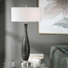 Jothan Table Lamp