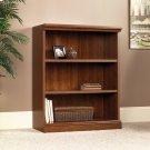 3-Shelf Bookcase Product Image