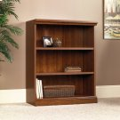 3-Shelf Bookcase Product Image