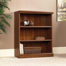 3-Shelf Bookcase