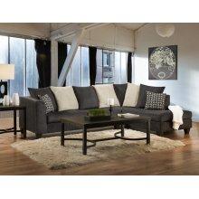 4184-13S Sofa