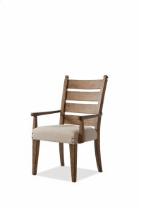 Gathering Dining Chair Product Image
