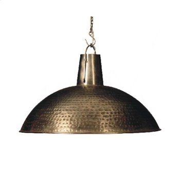 Calvin Hanging Light Product Image
